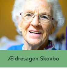Ældresagen Skovbo