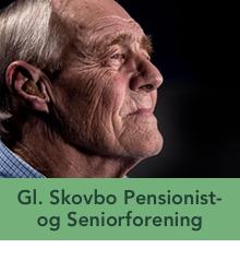 Seniorforening