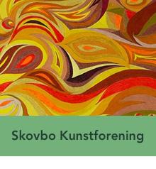 Skovbo Kunstforening