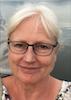 Annette Goldschmidt